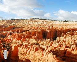 Utah - Bryce Canon National Park